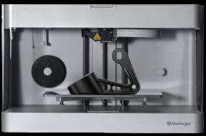 Mark Two 3D nyomtató