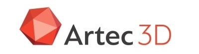 arteclogo