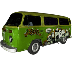 bus-image_0