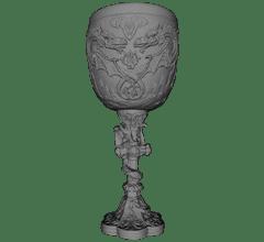 dragon-chalice