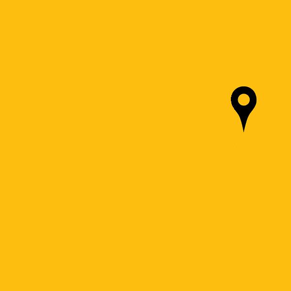 freedee-térkép