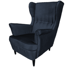 grey-chair