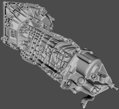 transmission-image_0