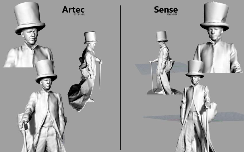 Artec-vs-Sense-3d-szkenneles