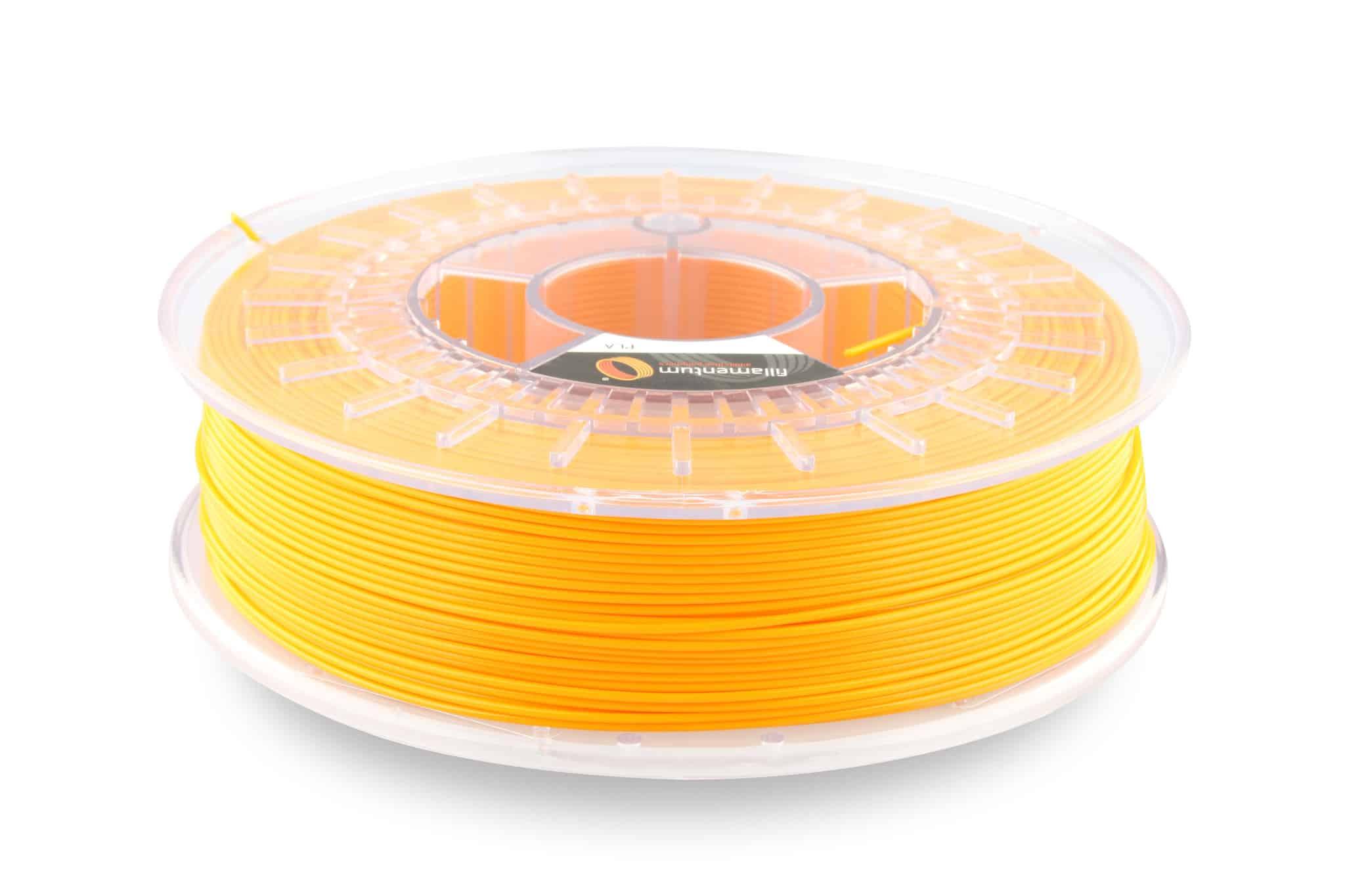 2,85-3 mm átmérőjű 3D nyomtatószálak