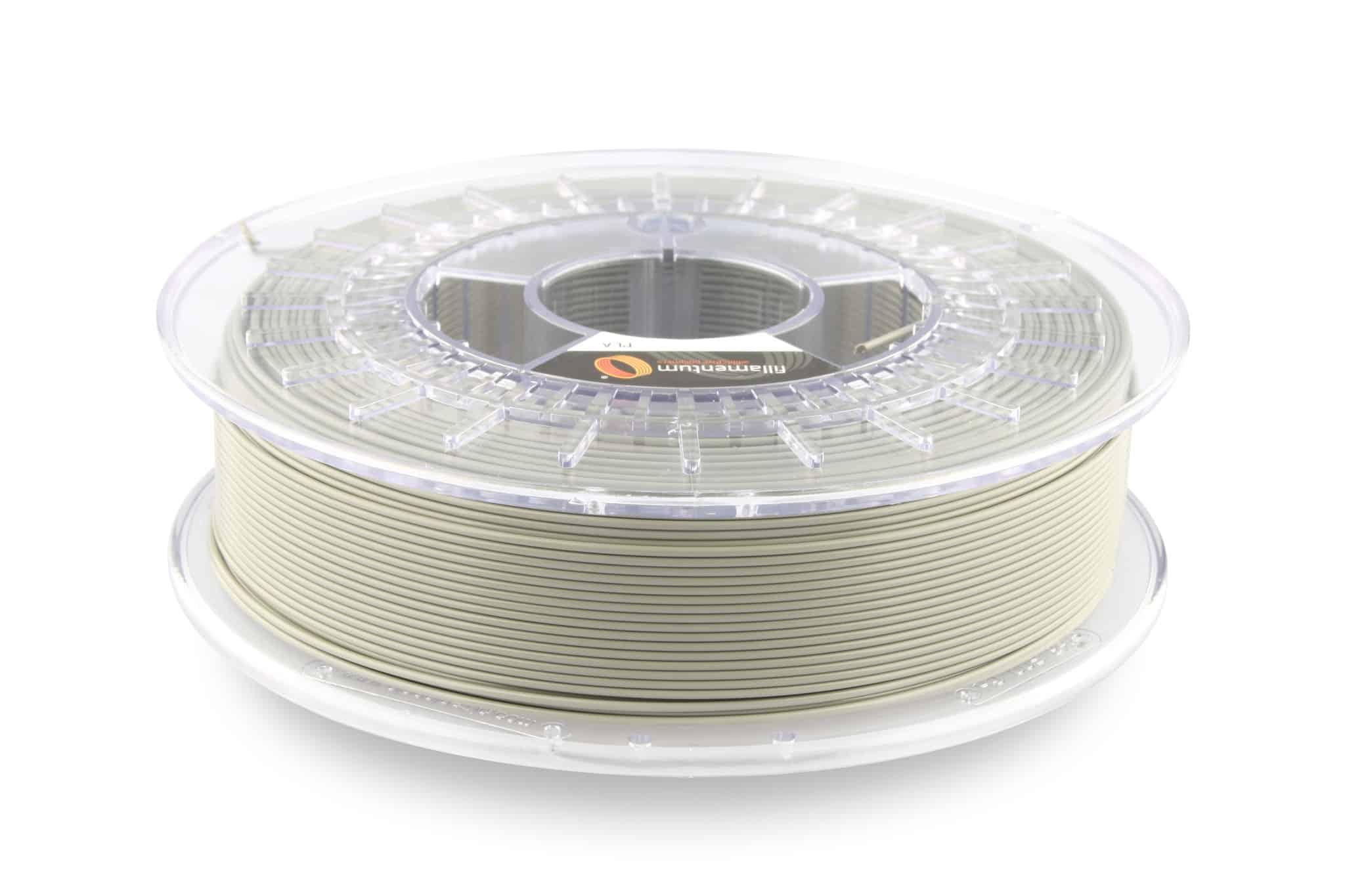 1,75 mm átmérőjű 3D nyomtatószálak