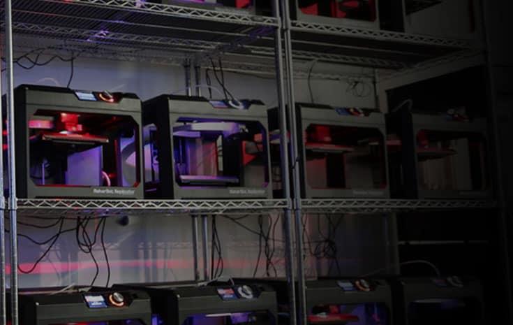 Workshopok a 3D Akadémián