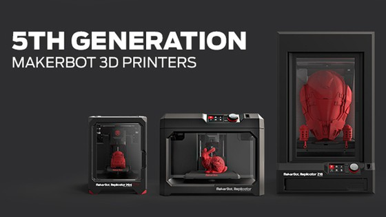 makerbot-5th-generation