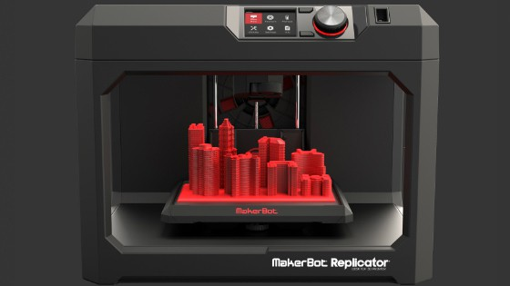 replicator-5th-1