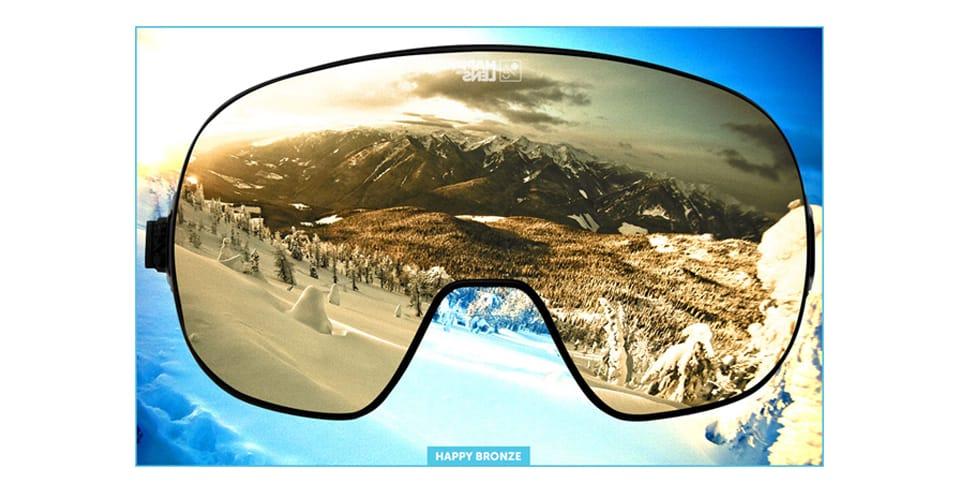 e880f5a218 FREEDEE | Napszemüvegek, keretek és védőszemüvegek fejlesztése 3D ...