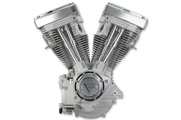chopper motor alkatrész