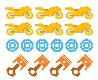 motortomeg-01