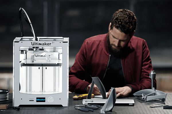 Content-photo-#2-(Ultimaker-2+)