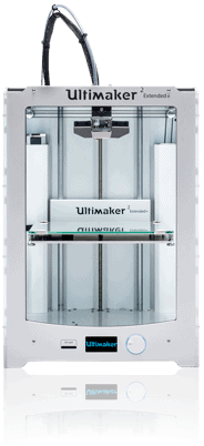 Ultimaker-2-Extended-Plus