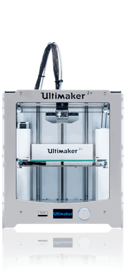 Ultimaker-2-Plus (1)