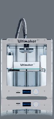 Ultimaker-2-Plus (1)