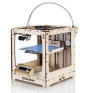 Ultimaker-Original2