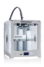 ultimaker-2-plus