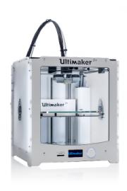 ultimaker-2-plus