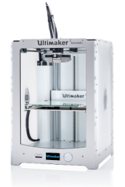 ultimaker-2-plus-extended