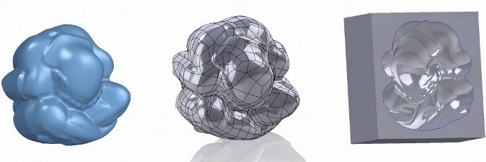 geomagic_for_solidworks_696