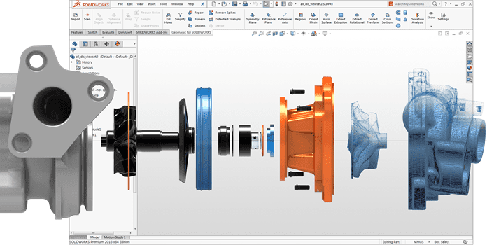 solidworks_assembly_696
