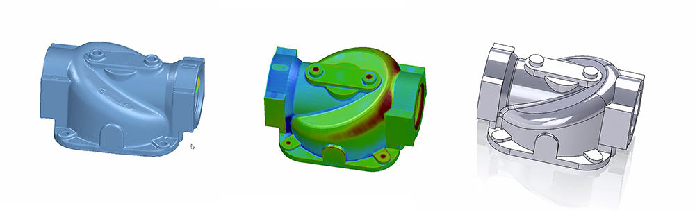 mesh-to-model-gas-valve-all