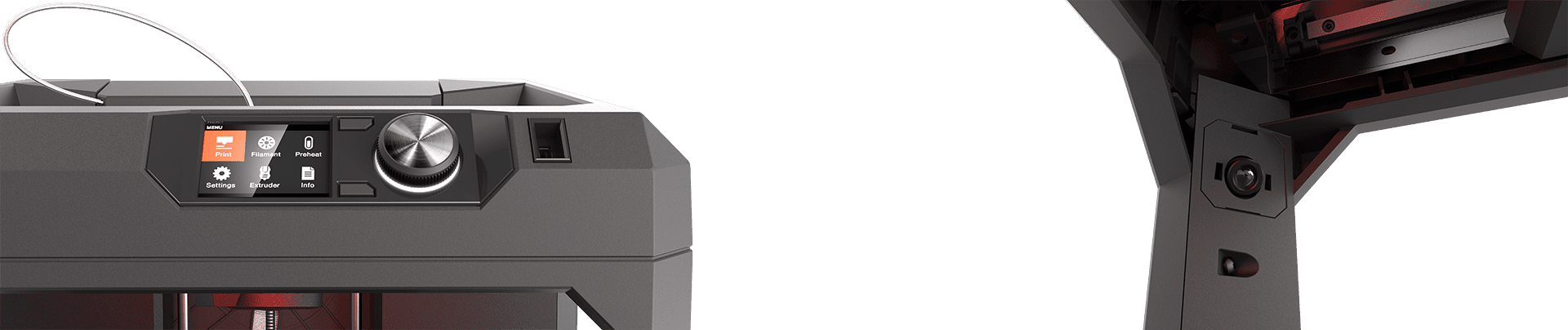 replicatorreszletek