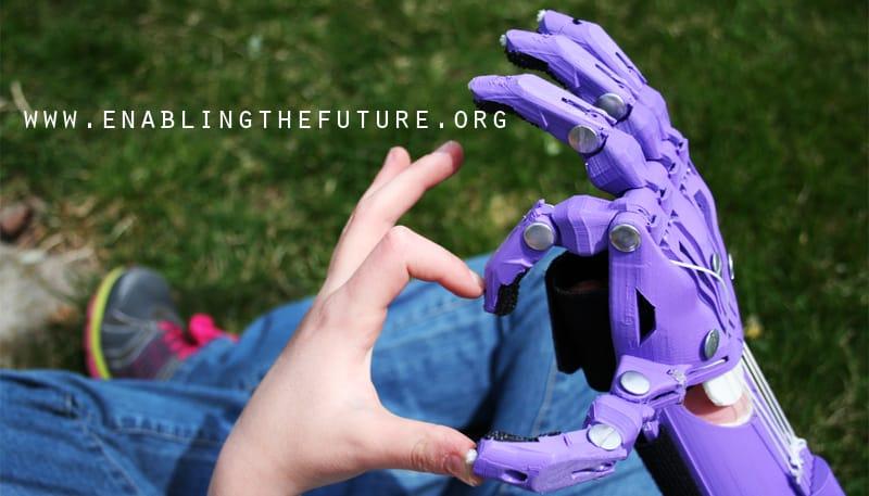 e-nable-3D-printing-prosthetics
