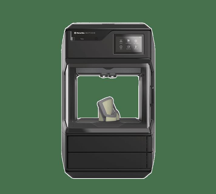 Makerbot Method FDM 3D nyomtató