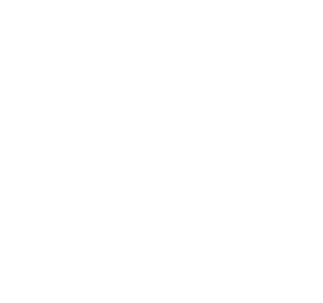 ISO 27001 (1)