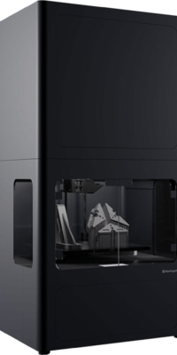 buy-markforged-metal-x