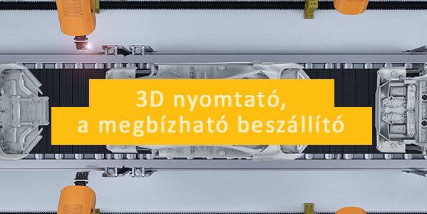 3d nyomtato ellatasi lanc tudasbazis oldal banner (1)